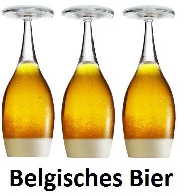 Belgisches Bier