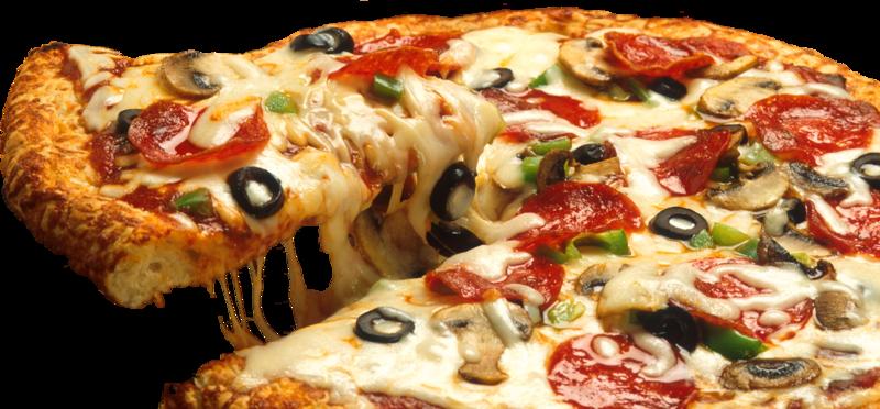 10 beste Katertipps. - Vor dem Alkoholgenuss empfiehlt es sich Fett- und Eiweißreiche Speisen zu sich zu nehmen.