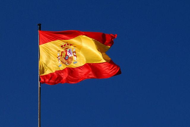 Spanisches Bier Infos Zu Biersorten Brauereien Und Alkohol