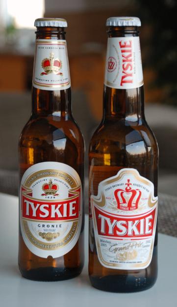 thyskie