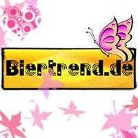 Frauenbier - HolladieBierfee