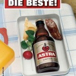 astra_mutti