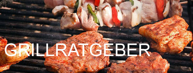 grillratgeber