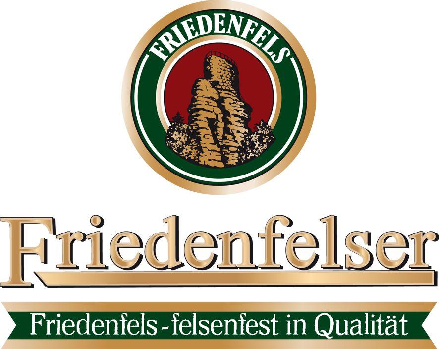 Brauerei Friedensfelser