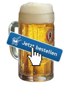 bier-online-kaufen