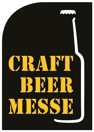 Craft Beer Messe