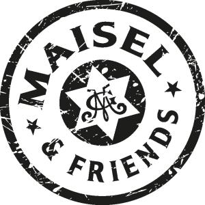 Maisels & Friends Logo