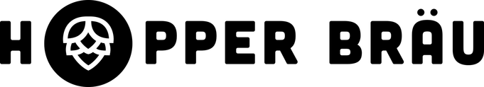 Hopper Bräu