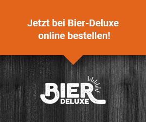 Bier bei Bier-Deluxe bestellen