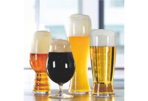 spiegelau_beer_classics_tasting_kit_set_4