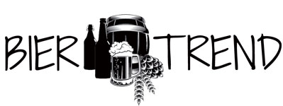 Biertrend Logo