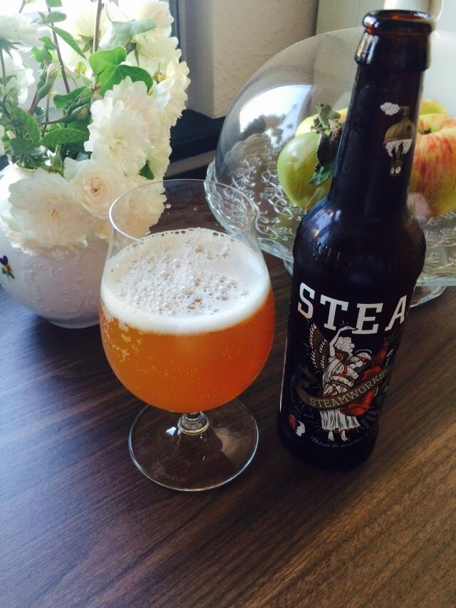 Bierbrauset Indian Pale Ale Selber Brauen Neu Bier Fass Set Geschenk Trend Beer Bar & Wein-accessoires Sonstige